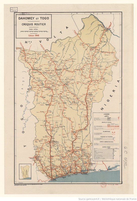 Dahomey_et_Togo_Croquis_routier_Afrique_occidentale_btv1b53192488c_1.jpeg