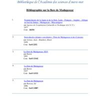 Bibliographie flore de Madagascar.pdf