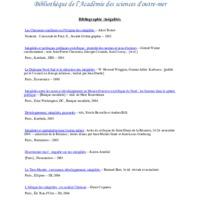 BibliographieInegalites.pdf