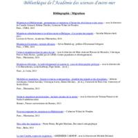 Bibliographie Migrations.pdf
