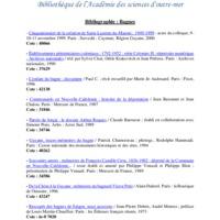 Bibliographie Bagnes.pdf