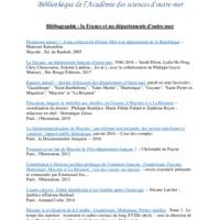 BibliographieDOM.pdf
