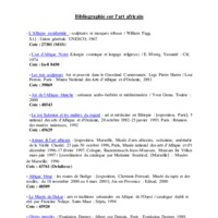 Bibliographie art africain.pdf