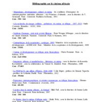 Bibliographie cinéma africain.pdf