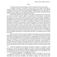 Lettre de Garnier à l'Amiral-version numérique.pdf