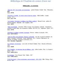 Bibliographie terrorisme.pdf