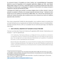 plaquette-rouet _sabattini-VersionInitialeTresLongue.pdf